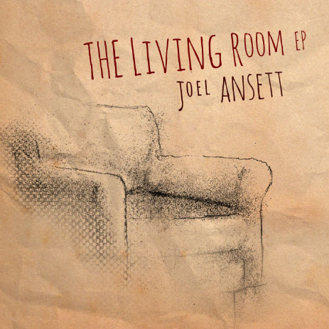 The Living Room EP